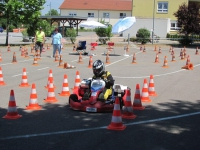21.06. UHO 2.RKV Lauf (187)