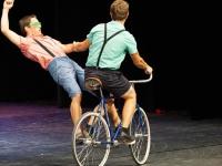 Soiree_2014_Theater_HN (174)_web_bearbeitet-2