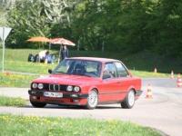 Bild_Motorsport_4