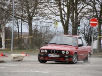 Bild_Motorsport_2