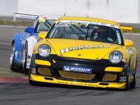 Bild_Motorsport_6