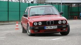 Bild_Motorsport_1